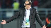 L'élimination de l'Algérie lundi à la CAN 2017, a poussé à la démission de son sélectionneur national Georges Leekens, selon l'Equipe.fr. L'équipe algérienne s'est vu à la 3è place du […]