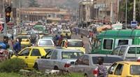 A Bamako, dans la capitale malienne, une application innovante voit le jour et permet de trouver dans les moindres délais un endroit et de connaître avec exactitude le trafic avant […]
