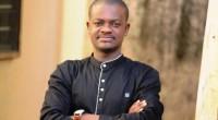 Avec sa campagne sur la réclamation des comptes de la CAN 2013 sur les réseaux sociaux, #FaisonsLesComptes, le jeune Togolais Aphtal Cissé dévoile son leadership. La vingtaine, il demeure l'un […]