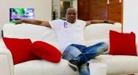 Lelead vocal du groupe ivoirien Magic System, ASalfo serait le nouveau propriétairede la radio Africa N°1. C'est l'information qui fait depuis quelques jours, les gros titres sur certains sites d'informations […]