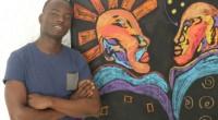 Au Sénégal, un jeune homme de 28 ans, du nom de Birane Babacar, met en place une plateforme d'incubation virtuelle au service des entrepreneurs en Afrique. Cette plateforme, c'est «Concree», […]