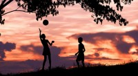 La Coupe d'Afrique des Nations, le le grand rendez-vous du ballon rond sur le continent, réunit depuis le 14 janvier dernier, 386 footballeurs de 16 nationalités au Gabon. Mais, avant […]