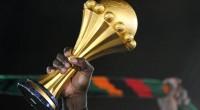 La grand messe du football continental bat son plein depuis le 14 janvier dernier au Gabon. Toutes les célébrités africaines du ballon rond se rivalisent d'ardeur pour soulever les foules […]