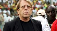 (BBC Afrique)- Ils sont 13 entraineurs blancs parmi les 16 en charge des équipes africaines qui disputent la 31e édition de la CAN 2017 au Gabon. Le premier s'appelle Claude […]