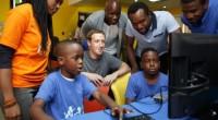 Ces dernières années, le phénomène de cybercriminalité est devenu très récurrent en Afrique. Au classement des pays africains qui payent plus de lourds tributs du fléau, le Kenya occupe la […]