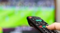Un coup dur pour la Tunisie. Bien que qualifiés à la CAN 2017, les Tunisiens ne pourront pas vivre en direct sur les chaines de télévision encore moins sur les […]