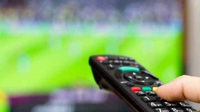DROITS-TV