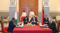 Entre 2013 et 2015, les échanges commerciaux entre la Cote d'ivoire et le Maroc sont passés de 80 millions à plus de 200 millions de dollars. Cette montée en puissance […]