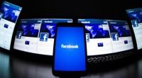 La fausse information, ça se répand comme une trainée de poudre sur les réseaux sociaux et Facebook n'est pas épargné de ces « fake news ». Les internautes ne disposant […]