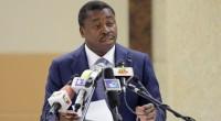 Peu après le duel entre les Eperviers du Togo et les Lions de l'Atlas du Maroc vendredi, qui a vu la défaite du Togo 1-3, le président de la République […]