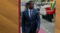 Ces dernières vingt-quatre heures, sur les réseaux sociaux au Togo, le hashtag le plus populaire et qui fait réagir tous les internautes demeure : #Jenevoispaslerapport, qui devient ainsi l'unique réponse […]