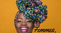 De Dakar à Ouga, d'Abidjan à Niamey en passant par Nairobi et Lagos, rares étaient les jeunes femmes africaines qui s'intéressent aux outils technologiques. Mais aujourd'hui, elles sont de plus […]