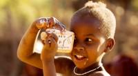 (Midi-madagasikara)- Madagascar sera bel et bien représenté à la 25e édition du Fespaco qui se tiendra du 25 au 4 mars. « Antananarivo tiako ianao » emboîte le pas à […]