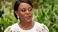 Alors que certains dirigeants africains demeurent encore officiellement célibataires (le cas du Togolais Faure Gnassingbé), d'autres en revanche entretiennent une relation conjugale de longues dates avec leurs « first-ladies ». […]
