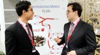 Fort de son succès lors des précédentes éditions, le forum Horizon Maroc s'ouvre encore cette année aux startups marocaines. Initié par l'Association des Marocains aux Grandes Écoles (AMGECaravane), la 21e […]