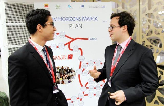 Forum-Horizons-Maroc