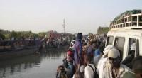 A l'approche de la cérémonie d'investiture du nouveau président Adama Barrow prévue le 19 janvier prochain, la peur gagne les populations gambiennes. Un climat d'incertitude qui plane sur l'avenir de […]