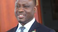 Alors que les Ivoiriensattendent impatiemment la désignation d'un nouveau Premier ministre après la démission de Kablan Duncan, l'ex président de l'Assemblée nationale ivoirienne Guillaume Soro, vient d'être reconduit à son […]