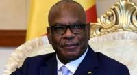 Six jeunes Maliens du Programme de Promotion Entrepreneuriat des Jeunes (PPEJ) de la Confejes, viennent de bénéficier d'une somme de près 8 millions de F CFA de la part du […]