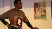 Cheick Fantamady Camara, le réalisateur guinéen de cinéma à la fois divertissant et engagé a tiré sa révérence le 07 janvier dernier à l'âge de 57 ans. Comme il le […]