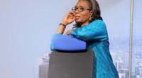 Le record du monde des femmes entrepreneures est toujours détenu par l'Afrique. Et selon une étude publiée en 2015 par la Banque africaine de développement (BAD), il ressort que le […]