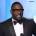 L'acteur hollywoodien d'origine britanique Idris Elba a trouvé une idée assez originale pour collecter des fonds en faveur des associations caritatives notamment celles qui œuvrent pour le mieux être des […]