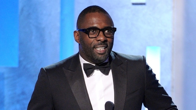 US-45TH-NAACP-IMAGE-AWARDS-PRESENTED-BY-TV-ONE---SHOW