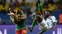 La CAN 2017 se poursuit sans le Gabon. Le pays organisateur de la 31è édition de la grand messe du foot continental est éliminé de la compétition par la victoire […]