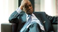 Ceci est une reprise d'article de nos confrères d'Africanews. Issa Hayatou, le président de la Confédération africaine de football (CAF) depuis 29 ans, est dans le collimateur des autorités égyptiennes. […]