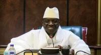 Une nouvelle étape vient d'être franchie dans la crise gambienne. A deux jours de la fin de son mandat, le président sortant Yahya Jammeh a décrété mardi soir un « […]