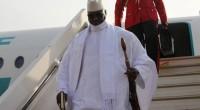 Le président sortant Gambien, Yahya Jammeh vient d'annoncer son retrait du pouvoir. C'est à l'issue d'une longue journée de discussions avec les présidents mauritanien Mohamed Ould Abdel Aziz et guinéen […]