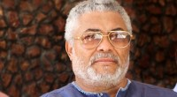 (Africanews) – Le chroniqueur de Radio France Internationale, Jean Baptiste Placca a reconnu en toute humilité avoir prêté à l'ancien président ghanéen John Rawlings des propos qui n'étaient pas siens. […]