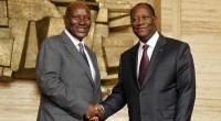 (Africanews)- Le président Alassane Ouattara a nommé mardi son ex-Premier ministre Daniel Kablan Duncan vice-président de Côte d'Ivoire, un poste nouvellement créé par la Constitution promulguée en novembre. «J'ai tenu […]