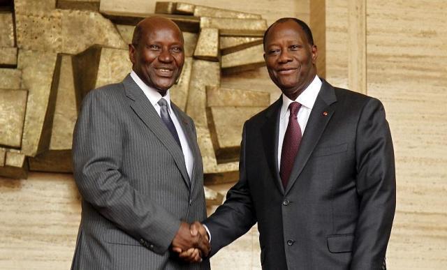 Kanblan-Ouattara