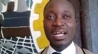 Un jeune entrepreneur Togolais, Komlan Bessanh, qui excelle dans la production de boissons à base de champignon, demeure l'une des plus belles réussites qui inspirent plus d'un sur le continent. […]
