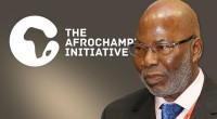 L'un des pères fondateurs d'Ecobank et d'Asky Airlines, Gervais Djondo vient d'être distingué par l'Initiative «AfroChampions» lors d'un dîner inaugural à Bamako pour sa contribution au développement du continent. C'était […]