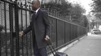 Sur les traces de sa mère, Ludovic Michel Kamgué, le jeune camerounais de 45 ans s'inscrit dans le stylisme et la création. Plus simplement, c'est le jeune entrepreneur africain de […]
