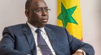 Le président sénégalais Macky Sall a annoncé une baisse de 10% du prix de l'électricité « dès le premier semestre 2017» . Rapporte le 1er janvier 2017, notre confrère Africanews. […]