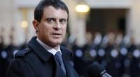 Manuel Valls, l'ex Premier ministre français, au lendemain de sa «gifle» du mardi, pendant son déplacement en Bretagne , confirme qu'il portera plainte contre le jeune homme, d'après France Inter. […]