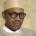 Des rumeurs persistantes sur les réseaux sociaux au Nigéria font état de ce que le président Muhamadu Buhari aurait de sérieux problèmes de santé. Faux ! Rétorqueson ministre de la […]