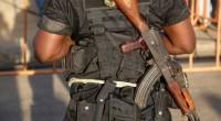 Les gendarmes ivoiriens emboitent le pas aux militaires, en déclenchant une mutinerie. Des coups de feux ont été entendus dans la nuit du lundi à mardi aux alentours du camp […]