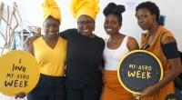 Dans le monde, la culture «afro» est très représentée grâce à l'effectif significatif d'Africains qui vivent à la diaspora. Afin de leur permettre de «dénicher l'ensemble des bons plans de […]
