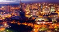 Les 2 et 3 février prochain, les entrepreneurs africains s'invitent à Nairobi au Kenya, pour l'un des plus grands évènements des innovations technologiques en Afrique, «NexTech Africa». Axé sur le […]