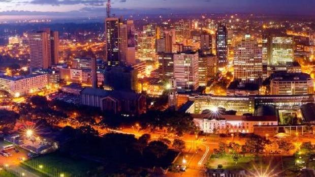 Kenya: Nairobi accueille le plus grand évènement des TIC en Afrique