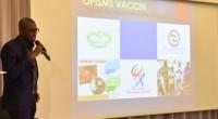 La Côte d'Ivoire est l'un des pays de l'Afrique de l'ouest dontle développement est axé sur divers secteurs notamment la santé où une nouvelle plateforme voit le jour : «Opisms». […]