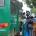 Désormais, plus besoin de faire des longues files d'attente à longueur de journée dans les gares routières ivoiriennes pour acheter un ticket d'autocar. GENKOBA SAS, la start-up Ivoirienne spécialisée dans […]