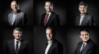 La présidentielle française se tiendra en avril prochain. Les sept candidats de la primaire à gauche dont une femme, s'affronteront dimanche prochain pour désigner celui qui portera les couleurs du […]