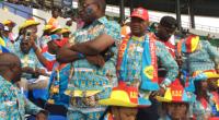 Les Congolais aiment la sape et ont toujours revendiqué le titre des «rois de la sape» en Afrique. Toujours tirés à quatre épingles, ils exportent la sape partout ils vont. […]