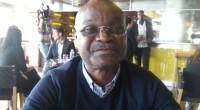L'ancienne vedette camerounaise de football Roger Milla n'est pas du tout tendre avec ses compatriotes qui ont préféré rester dans leurs clubs que de venir mouiller le maillot pour la […]