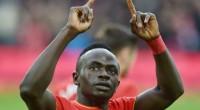 Le Sénégalais Sadio Mané a rejoint Liveerpool en provenance de Southampton pour 40 millions d'euros. Il bat ainsi le record du joueur africain le plus cher de l'histoire depuis juin […]
